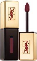 Yves Saint Laurent Rouge Pur Couture Vernis à Lèvres