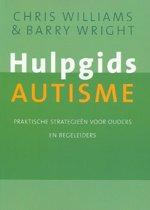 Hulpgids autisme