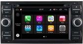 Eonon GM5154 Opel DVD/GPS Systeem