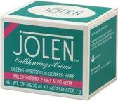 Jolen Creme Bleach Aloe Vera - 30 ml - Bodycrème