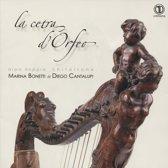 Musica Per I Violini Degl