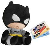 Funko: Mopeez Batman
