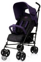4Baby - Buggy - Shape Purple
