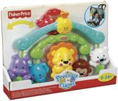 Fisher-Price Precious Planet Mini - Muziekmobiel