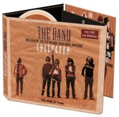 The Band - Collected (3 cd + dvd)