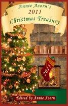 Annie Acorn's 2011 Christmas Treasury