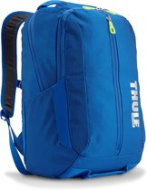 Thule Crossover - Laptop Rugzak - 17 inch - 25 l / Blauw