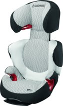 Maxi Cosi Rodi Air Protect Autostoel - Graphic Crystal - 2014