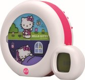 Kid'Sleep - Kinderwekker Moon - Hello Kitty