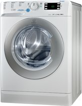 Indesit XWE81683X Wasmachine