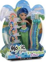 Moxie Girlz Fantasea Monet - Pop