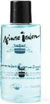 Ariane Inden European Premium Fresh & Soft Face Lotion - 150ml - Reiniginslotion