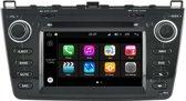 Eonon D5164Z Toyota DVD/GPS Systeem