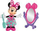 Fisher-Price Bal Gala Minnie Mouse