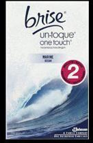 Brise One Touch Ocean Duo
