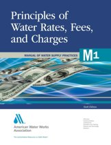 Principles of Water Rates, Fees and Charges (M1)