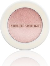 Kardashian Beauty Intimate Spotlight - Illuminate - Roze - Oogschaduw