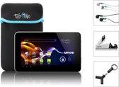 Lenco TAB 4 TWO 70 tablet