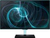 Samsung T22D390EW - TV Monitor