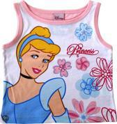 Disney Princess Meisjes Topje