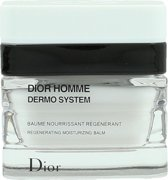 DIOR Dior Homme Dermo System