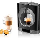 Krups Dolce Gusto Oblo KP1108 Koffiecup Machine - Zwart