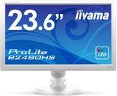 Iiyama ProLite B2480HS-W1 - Monitor