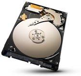 Seagate Momentus Thin 500GB 2,5