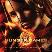 Die Tribute Von Panem/The Hunger Games