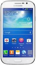 I9060 Galaxy Grand Neo white
