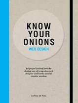 Know your onions