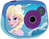 Disney Frozen 1.3 Megapixel Camera