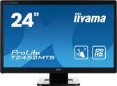 iiyama ProLite T2452MTS-B4