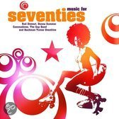 Music For Seventies