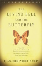 9780375701214 - Jean-Dominique Bauby, J. Leggatt - The Diving Bell And The Butterfly: A Memoir Of Life In Death