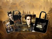 Twilight: Gift set