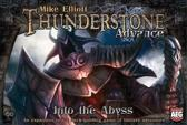Thunderstone Advance Into the Abyss