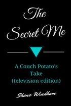 The Secret Me