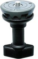 Manfrotto Snelwisseladapter voor platen van de 30- Serie 625