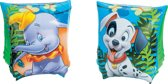 Intex Animal Friends Deluxe Arm Bands