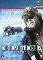 Ice Road Truckers - Seizoen 2