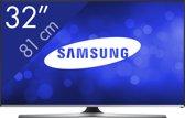 Samsung 32J5500 - Led-tv - 32 inch - Full HD - Smart-tv