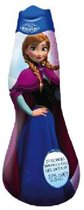 Frozen Shower Gel Anna