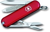 Victorinox Ecoline - Zwitsers Zakmes - 7 functies
