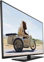 Philips 32PFK4109 - led-tv - 32 inch - Full HD