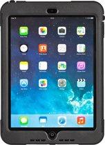 Targus SafePort Sterke Tablethoes voor iPad Air 2 - Zwart