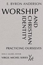 Worship and Christian Identity