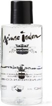 Ariane Inden European Premium Eye Make-up Remover - 150ml - Oogmake-upreiniging