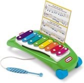 Little Tikes Tap-A-Tune Xylofoon