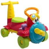 Chicco Skyrider Loopwagen